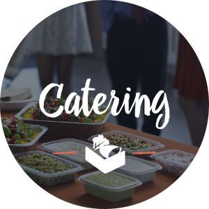 olo-catering-2x